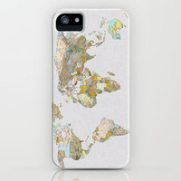 NEW ORDER iPhone & iPod Case by Bianca Green