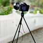The Folding Tripod - The Photojojo Store!