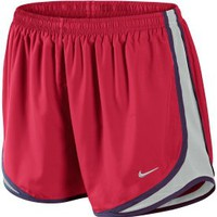 Nike Women&#x27;s Tempo Solid Track Running Shorts - DICK&#x27;S Sporting Goods