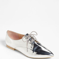 Tildon 'Astoria' Oxford | Nordstrom
