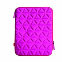 iLuv Foam-Padded Neoprene Case for Apple iPad