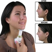Neck Genie Neck Line Slimmer:Amazon:Health & Personal Care