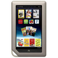 Barnes & Noble 16GB Nook Tablet