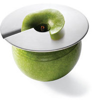 MoMA Store - Apple Slicer