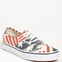 Vans &#x27;Van Doren - Authentic&#x27; Sneaker (Men) | Nordstrom