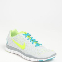 Nike &#x27;Free TR Fit 3&#x27; Training Shoe (Women) | Nordstrom