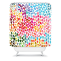 DENY Designs Home Accessories | Garima Dhawan Rain 6 Shower Curtain