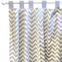 Kinsley Curtain Panels
