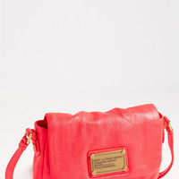 MARC BY MARC JACOBS &#x27;Classic Q - Isabelle&#x27; Crossbody Bag, Small | Nordstrom
