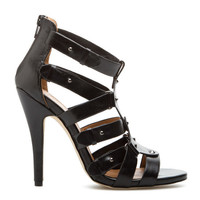 ShoeDazzle Raelynn by Scene