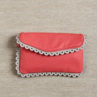 lexi clutch by Darling UK at ShopRuche.com