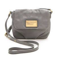 Marc by Marc Jacobs Classic Q Isabelle Bag | SHOPBOP