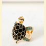 Turtle Bay Ring                    - Francesca&#x27;s Collections