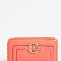 Tory Burch &#x27;Amanda&#x27; Smartphone Wristlet | Nordstrom