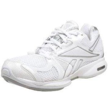 Amazon.com: Reebok Women's EasyTone Inspire Walking Shoe: Shoes: Reviews, Prices & more