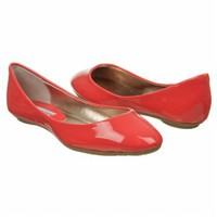 Women&#x27;s Steve Madden  Heaven Coral Patent FamousFootwear.com
