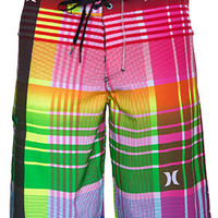 Phantom 30 Catalina Mens Boardshort - Hurley