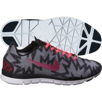 Nike Women&#x27;s Free TR Fit 3 PRT Training Shoe - Dick&#x27;s Sporting Goods