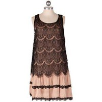 love is no easy street lace dress - &amp;#36;56.99 : ShopRuche.com, Vintage Inspired Clothing, Affordable Clothes, Eco friendly Fashion