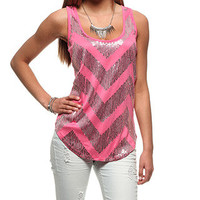 rue21 : 
