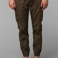 Publish Devington Pant
