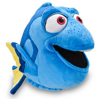 Disney Dory Plush - Finding Nemo - 17&#x27;&#x27; | Disney Store