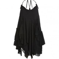 All Saints Nila Dress