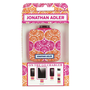 Jonathan Adler iPhone 4 On the Go Charger