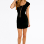 No Holding Back Dress $26
