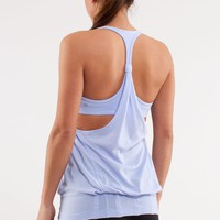 practice freely tank | women&#x27;s tanks | lululemon athletica