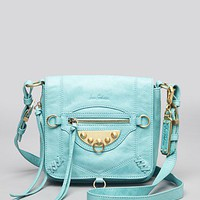 Sam Edelman Crossbody - Oriana | Bloomingdale's