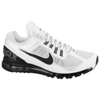 Nike Air Max + 2013 - Men's at Foot Locker