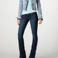Slim Boot Jean | American Eagle Outfitters