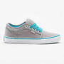 Product: Chukka Low, Women