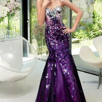 Alyce Paris 6064 Dress - MissesDressy.com