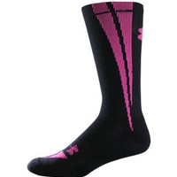 Under Armour Ignite Athletic Sock - Dick&#x27;s Sporting Goods