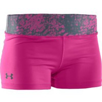 Under Armour Women&#x27;s Sonic Compression Shorts