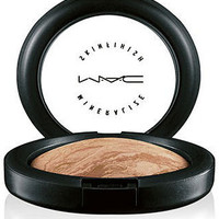 MAC Mineralize Skinfinish - Makeup - Beauty - Macy's
