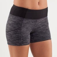 run: shorty short | women's shorts | lululemon athletica