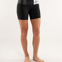 groove short | women's shorts, skirts & dresses | lululemon athletica