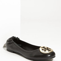 Tory Burch &#x27;Reva&#x27; Ballerina Flat | Nordstrom