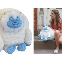 Yeti Squishable