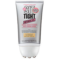 Soap & Glory Sit Tight™ Intense XS Special Super-Strength Body Firming Serum (4.2 oz