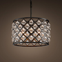 Spencer Chandelier Small