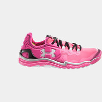 Women&#x27;s UA PIP Charge RC 2 Running Shoe | 1240099 | Under Armour US