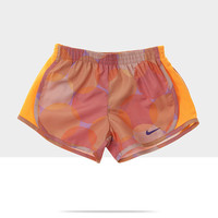 Check it out. I found this Nike Tempo Graphic Toddler Girls' Running Shorts at Nike online.