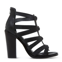ShoeDazzle Londyn by Madison