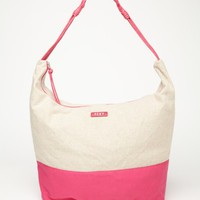 Meadow Bag - Roxy