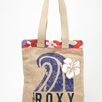 Tourist Bag - Roxy