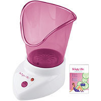 Beauty Chic Facial Sauna Ulta.com - Cosmetics, Fragrance, Salon and Beauty Gifts
